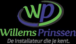Willems Prinssen Installatietechniek