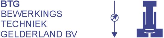 BTG BV