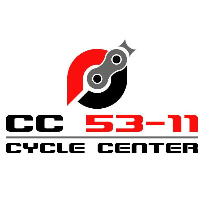 Cycle Center 53-11