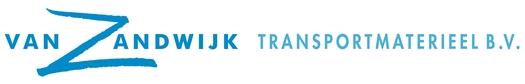 Van Zandwijk Transport Materieel BV
