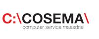 Cosema