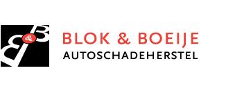 Blok & Boeije Autoschade