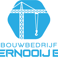 Bouwbedrijf Vernooij BV