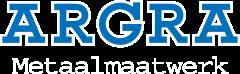 Argra Metaal Maatwerk