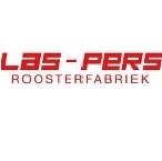 BV Laspers