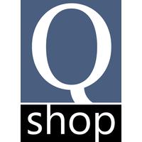 Q Shop BV