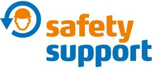 Safety Support BV