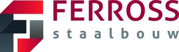Ferross Staalbouw