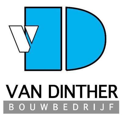 Van Dinther Bouwbedrijf