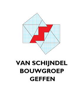 Bouwbedrijf van Schijndel BV