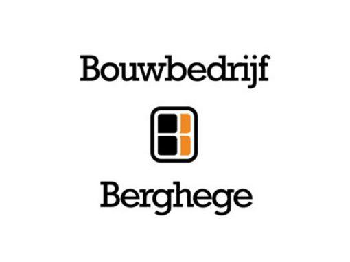 Bouwbedrijf Berghege