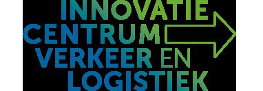 Innovatiecentrum Verkeer en Logistiek