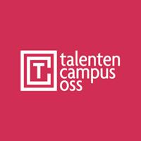 Talentencampus Oss