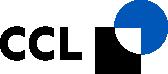 CCL Lowell Oss BV