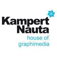 Kampert-Nauta