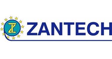Zantech VOF
