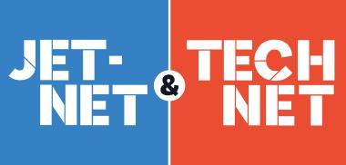 Videogastlessen van Jet-Net en Technet