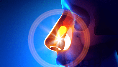 Nose and Sinus Services for Arizona Patients