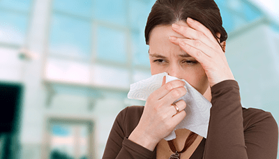 Allergy Testing & Treatment Services