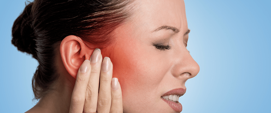 Stop your tinnitus suffering. Dr. Brian Lee can provide you with treatment options.