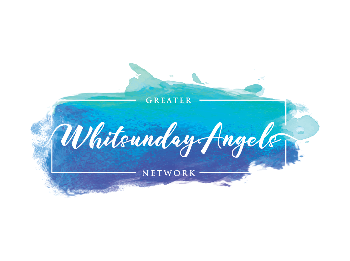 Greater Whitsunday Angels Network