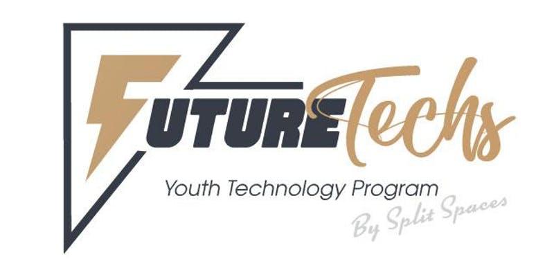 FutureTechs