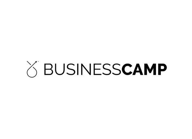 Business Camp ages 6 -14