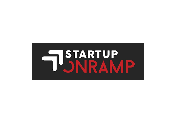 Startup Onramp Preaccelerator Program