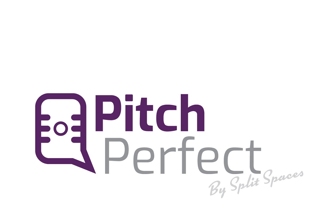 Pitch Perfect - 6pm to 8.30pm The Pitch event for our region.