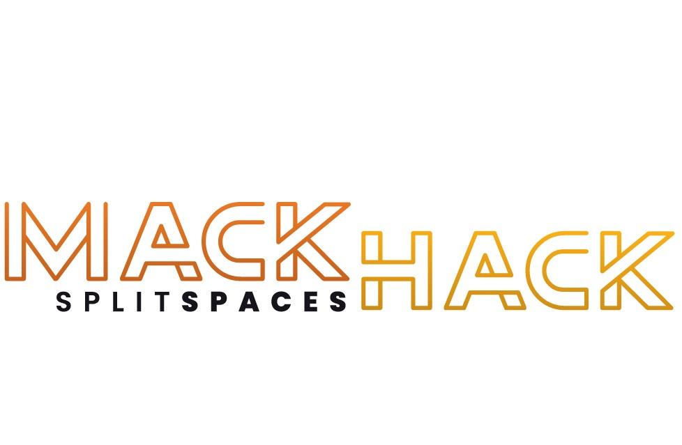 MackHack mining and METS hackathon