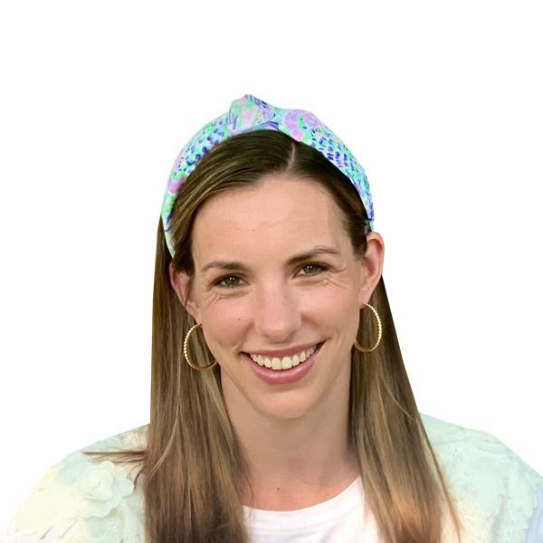 Alexandra Mandell