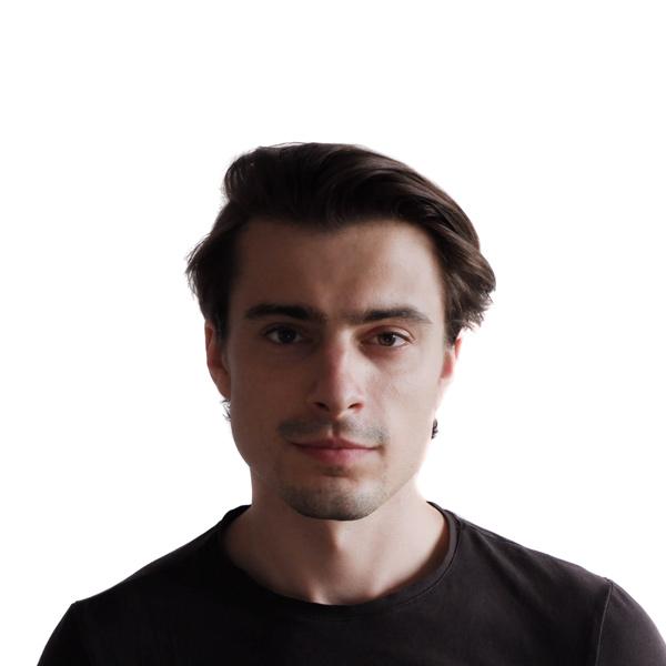 Rafal Wilinski