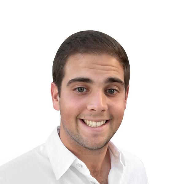David Kanter
