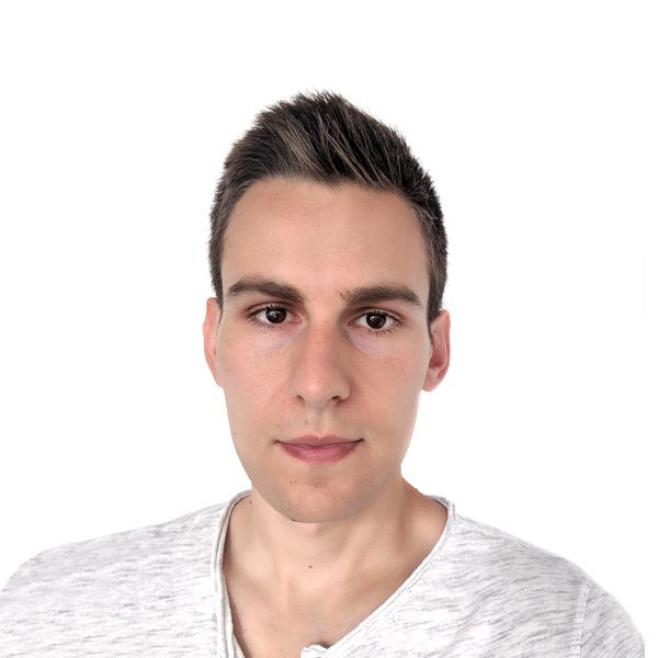 Denis Zgonjanin