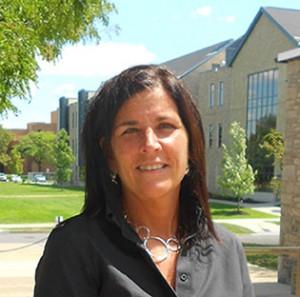 Christine O'Hara - Niagara University