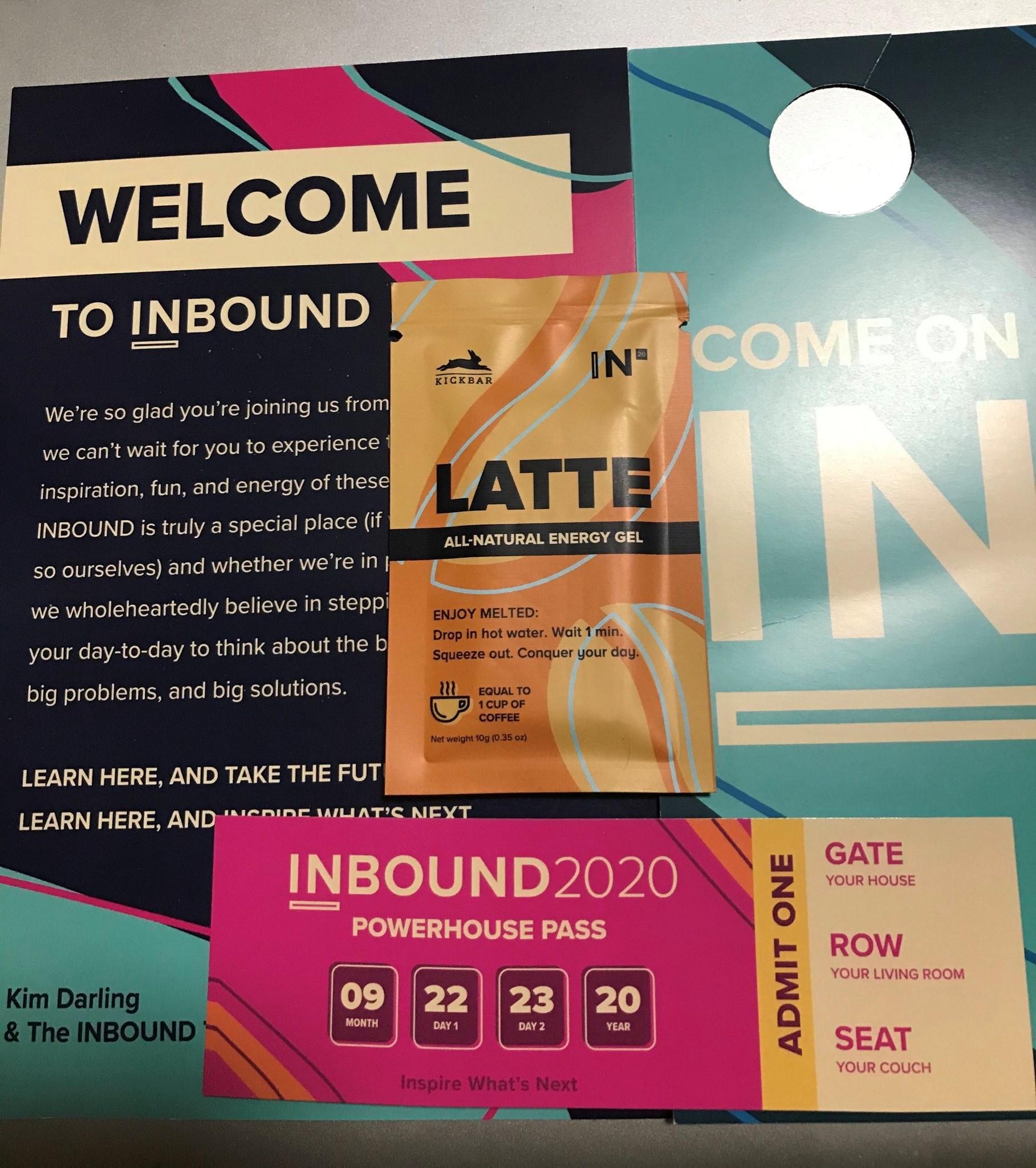 inbound-welcome-kit