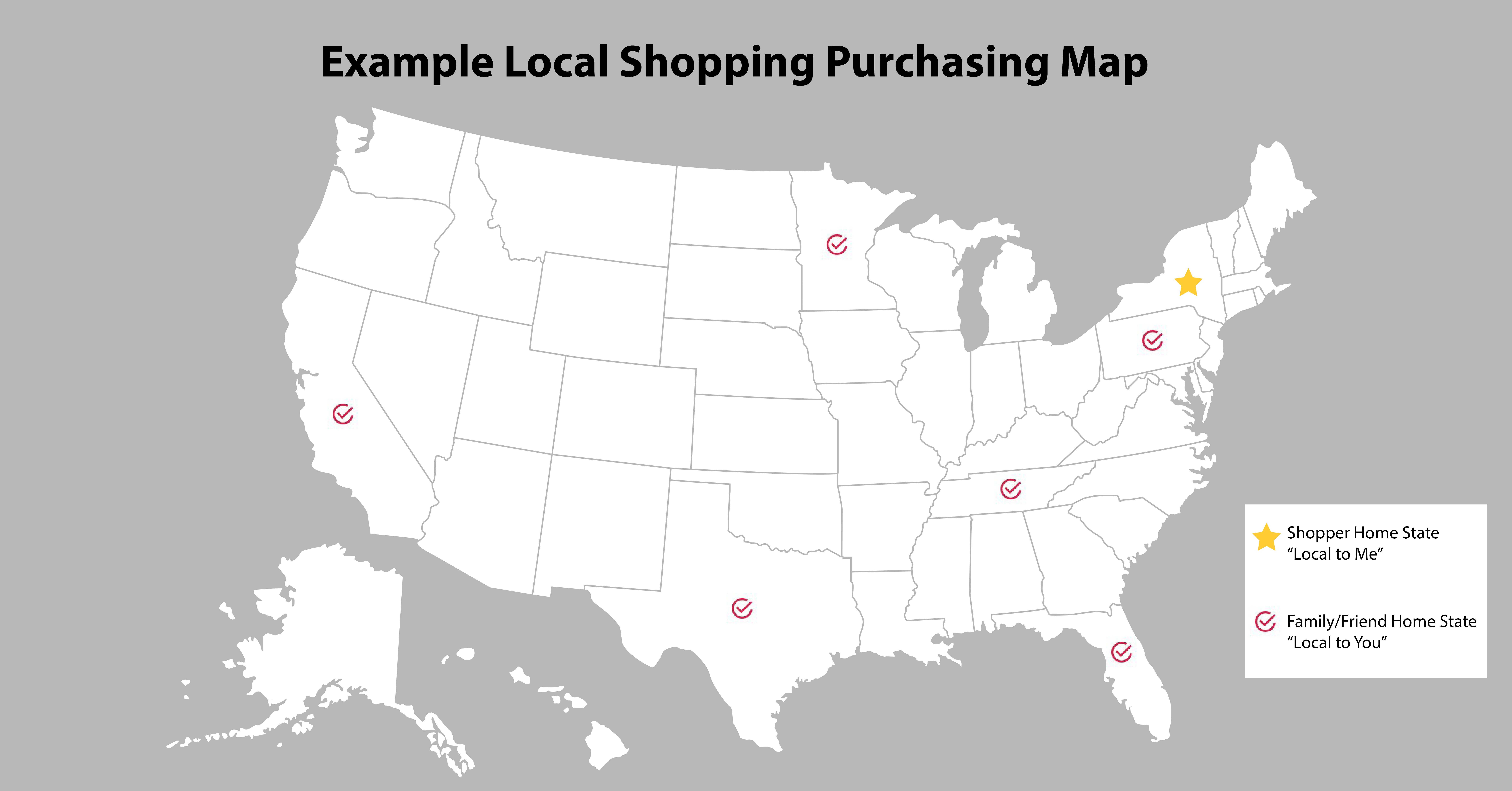 compu-mail-purchasing-map-example