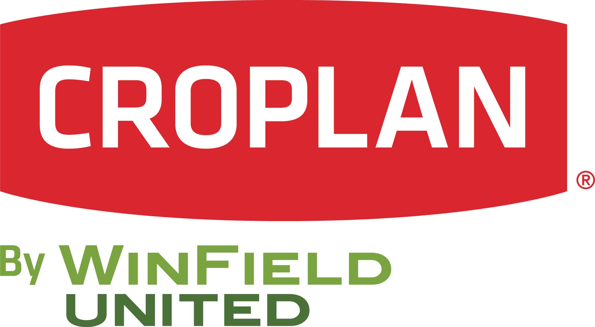 Croplan by WinField United