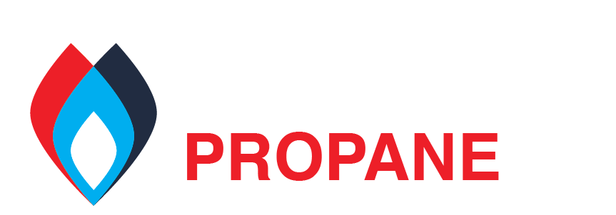 White River Propane in Daviess, Martin, Lawrence, Greene, Monroe and Orange counties
