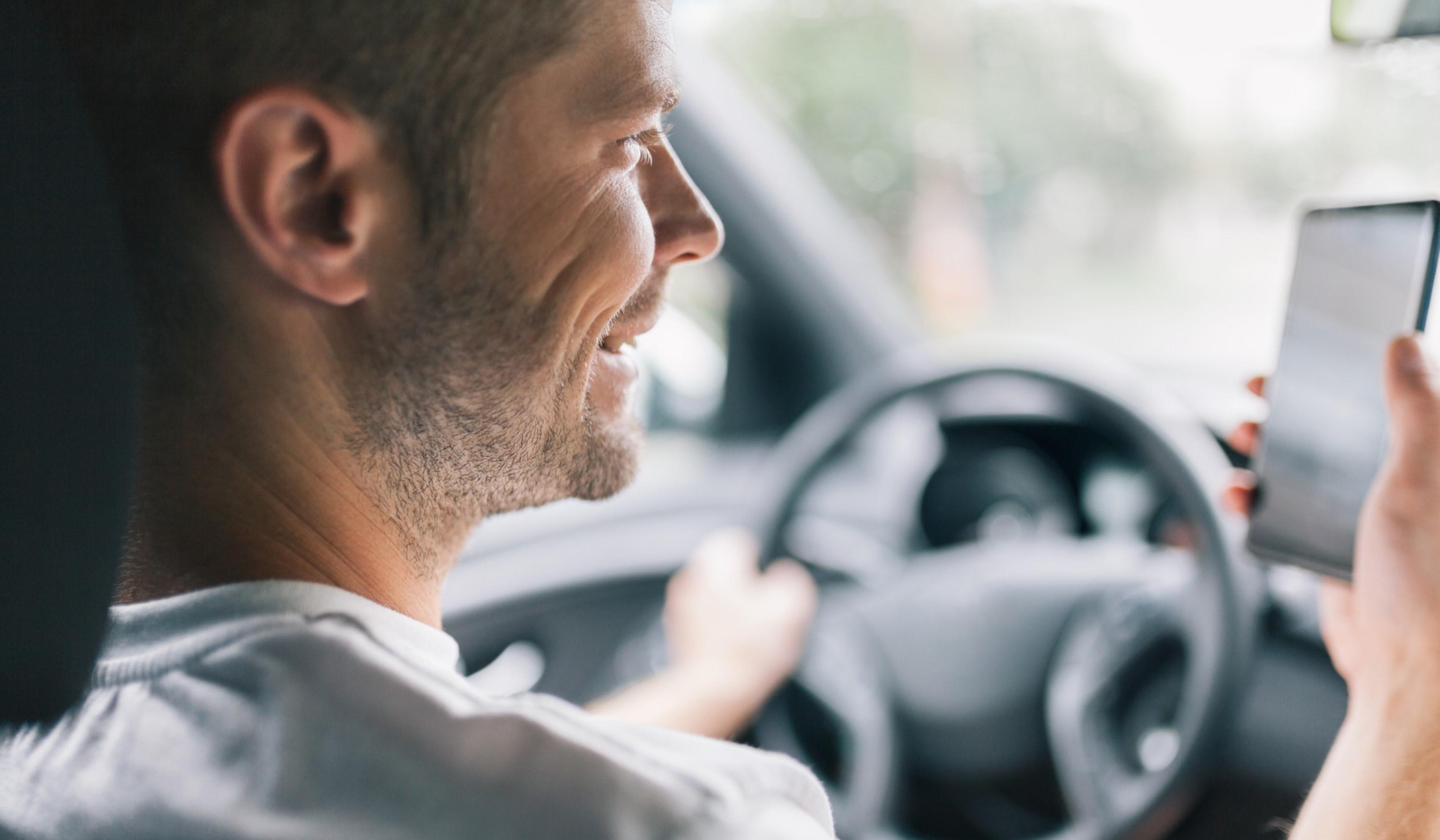 Permis de conduire volé : que faire ?