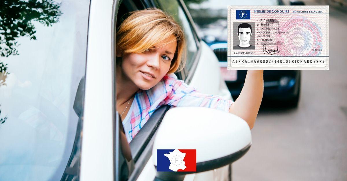 demande duplicata permis de conduire