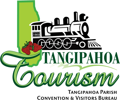 Tangipahoa Parish Convention and Visitors Bureau