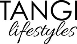 Tangi Lifestyles