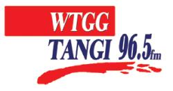 WTGG Tangi 96.5 FM