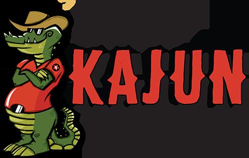 WHMD Kajun 107.1 Radio