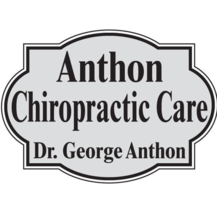 Anthon Chiropractic Care