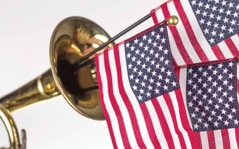 The United States Army Field Band: Jazz Ambassadors