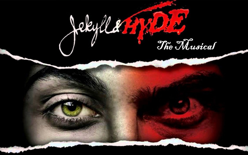 The New Octavians: Jekyll & Hyde, The Musical