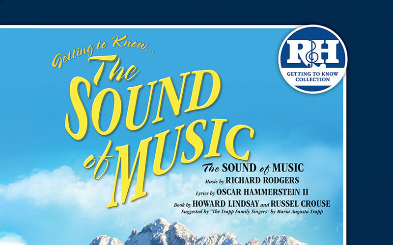 Hammond Eastside Magnet School: The Sound of Music