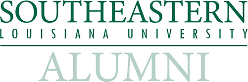 Southeastern Louisiana University Alumni Association